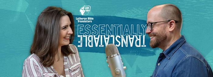 LBT Podcasts photo