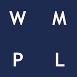 WMPL Logo